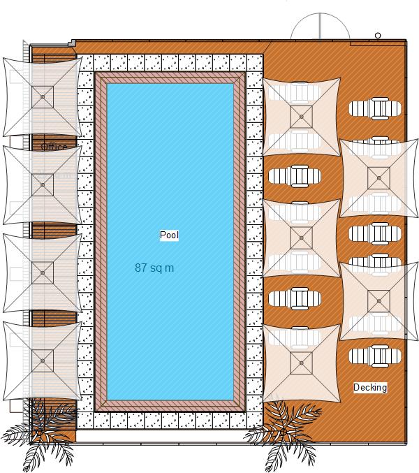 floor-plan-halcyon-house-pool-area-template