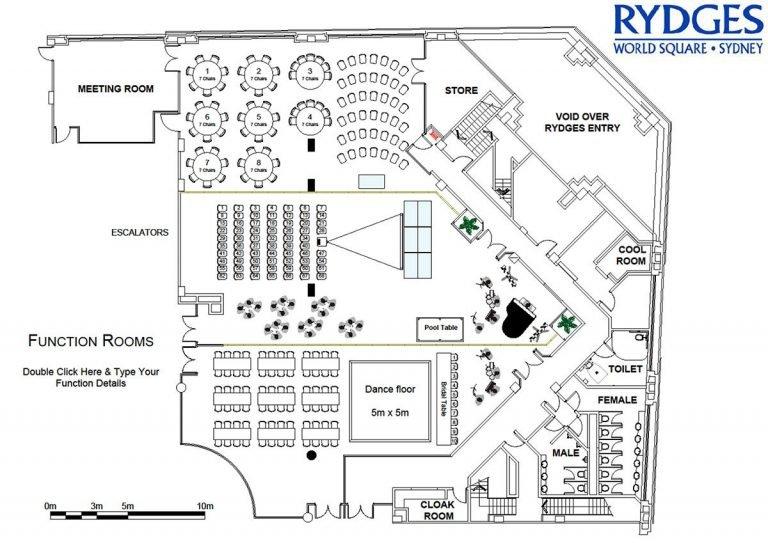 rydges-floor-plan