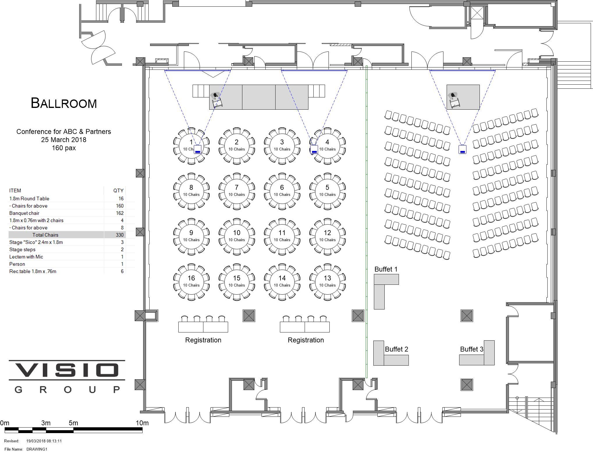 sample-floor-plan-created-in-eventdraw